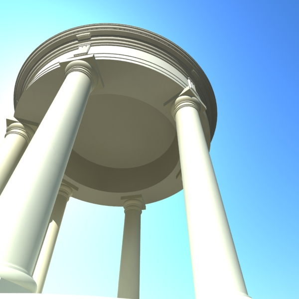 Rotunda preview 01